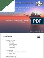 EQUIPO 3 - FLUJO DE FLUIDOS EN LAS ROCAS.pdf