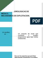 EQUIPO 7 - ACUIFEROS EN ROCAS METAMORFICAS.pdf