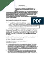 Cuestionario n.docx
