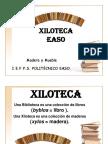 xiloteca-easo.pdf