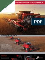 pdf cosechadora.pdf