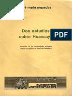 arguedas-j-m-1977-dos-estudios-sobre-huancayo.pdf