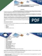 Guia de laboratorio micro 2.docx