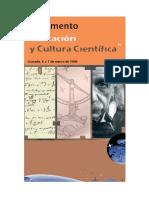 educacic3b3n-y-cultura-cientc3adfica.pdf