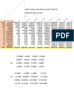 Polinomio de regresión cubica y metodo de vortices discretos aimee perfil naca.docx