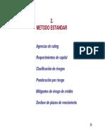 II METODO ESTANDAR.pdf