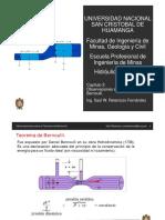 CLASE 03-HIDRAULICA.pdf