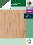 catalogo_maderas I.pdf