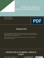 Espinoza_Karla_catalogo_Tecnicas.pptx