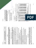 INEN 2.pdf
