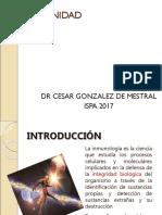 EL_SISTEMA_INMUNITARIO.ppt