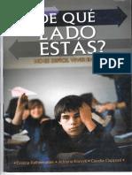 DE QUE LADO ESTAS - CARATULA.pdf