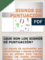 LOS SIGNOS DE PUNTUACIÓN.pptx