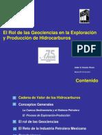 GEOCIENCIAS EN EXPLORACION Y PRODUCCION DE HIDROCABUROS.pdf