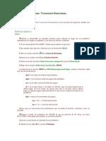 Ejercicio paso a paso Funciones financieras.doc
