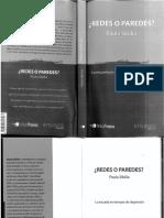 12 Redes-o-Paredes-Libro.pdf