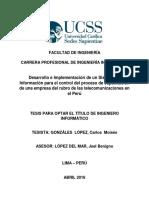 Gonzáles Carlos Tesis Bachiller 2016