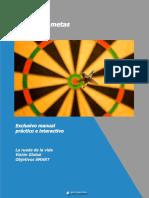 La_importancia_de_establecer_metas_personales.pdf