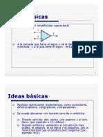 Semana 12 OPAMP I.pdf