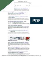 pdf de cualquier cosa - Google Search.pdf