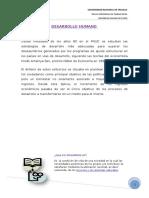 DESARROLLO-HUMANO-EN-EL-PERÙ-IMPRIMIR.doc