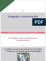 01 Lengua y comunicación.pdf