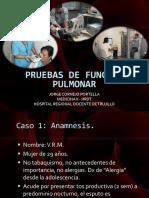 7.Pbs Fnc Pulmonar 2017