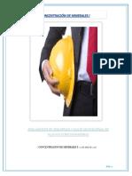gestión de la seguridad y salud en el trabajo.docx