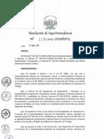 _SEGURIDAD EN EL TRABAJO.pdf