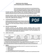 Proposal PBJ Bandung - Verona(1)