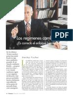fischer.pdf