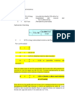 Cálculo del nivel máximo.docx