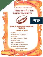 Trabajo-1-Matematica-y-Logica.pdf