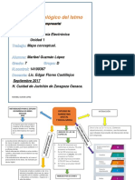 Estudio_Marketing_2014.docx