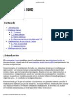 Ciclo de Carnot (GIE).pdf