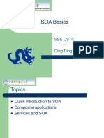 6 SOA Basics