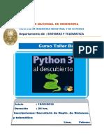 taller-python.docx