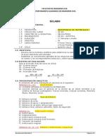 RESISTENCIA DE MATERIALES I.docx