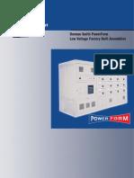 Dorman Smith 6300A LV Switchgear.pdf