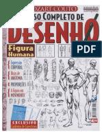 Curso Desenho Artistico 04 PDF