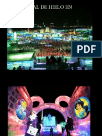 China - Harbin-China - festival-de-hielo-en-china