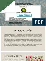 Fibras Textiles (1)