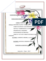 DERECHO comercial 25%.docx