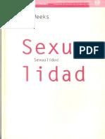 180987462-Sexualidad-Jeffrey-Weeks-Completo.pdf