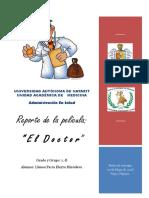 Eleyra El Doctor