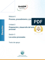 DE_M6_U2_S3_TA