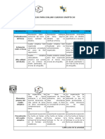 Rubricas_cuad_sinoptico.pdf