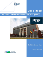 318458021-Plan-Estrategico-de-Hospital-Regional.docx