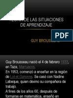 TEORÍA DE LAS SITUACIONES DE APRENDIZAJE.pptx