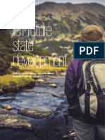 KPMG IIOT Future State Development